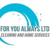 For You Always Ltd