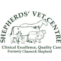 Shepherd Veterinary Centre