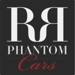 R R Phantom Cars