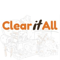 Clear It All