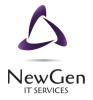 NewGen IT Services Ltd
