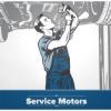 Service Motors