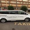 The Virtual Taxi