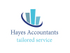 Hayes Accountants& Tax Consultants