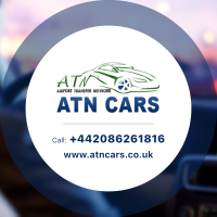 Airport Transfer Network Cars