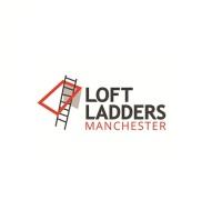 Loft Ladder Manchester