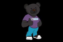 #bearwisdom®