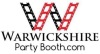 Warwickshire Party Booth.com