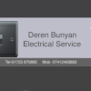 Deren Bunyan Electrical Services