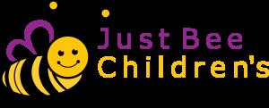 Just Bee Children's Centre
