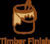 Timber Finish
