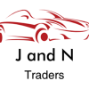 J & N Taders LTD