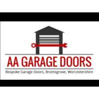 A A Garage Doors