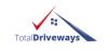 Total Driveways