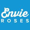 Envie Roses