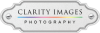 Clarity Images