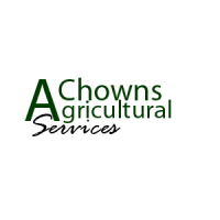 A Chowns Agricultural Services