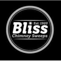 Bliss Chimney Sweeps