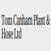 Tom Canham Plant & Hose Ltd