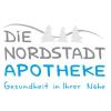 Nordstadt-Apotheke