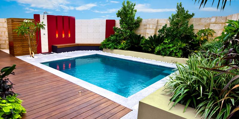 leisure pools 6 computer road yatala qld 4207