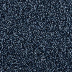 Abingdon Aqua ProTec Navy Carpet