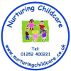 Tongham Day Care