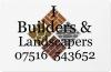 I Builders & Landscapers