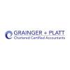 Grainger & Platt