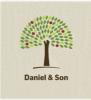 Daniel & Son - Gardening & Landscaping Services
