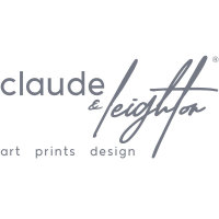 Claude & Leighton Wall Art Prints & Posters Online