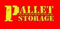 Pallet Storage Ltd