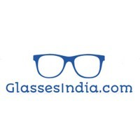 Glasses India Online