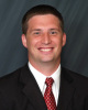 Brent Satern - COUNTRY Financial representative