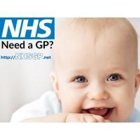 NHS GP Hazeldene Medical Centre