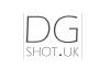 dgshot.uk
