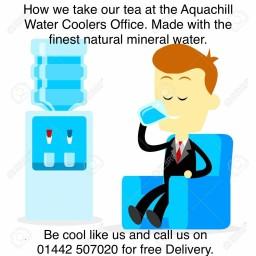 #coolaquachill