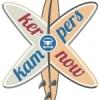 Kernow Kampers