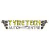 Tyre Tech Autocentre