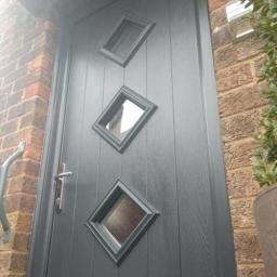 Composite Door15