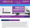 Mega Removals