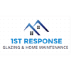 1st Response Glazing & Home Maintenance