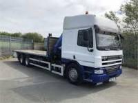 A S Y Scrap Yards Banbury Cars Vans Caravans - mobile 07763 887185
