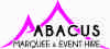 Abacus Marquee & Event Hire Ltd