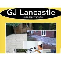 G J Lancastle Plastering