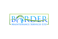Border Maintenance Services Ltd