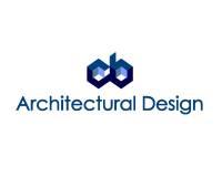 CB Architectural Design