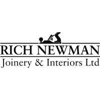 Rich Newman Joinery & Interiors Ltd