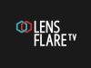 Lens Flare TV Ltd