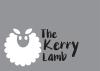 The Kerry Lamb